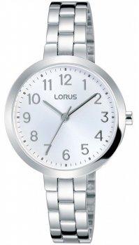 Zegarek damski Lorus RG251MX9