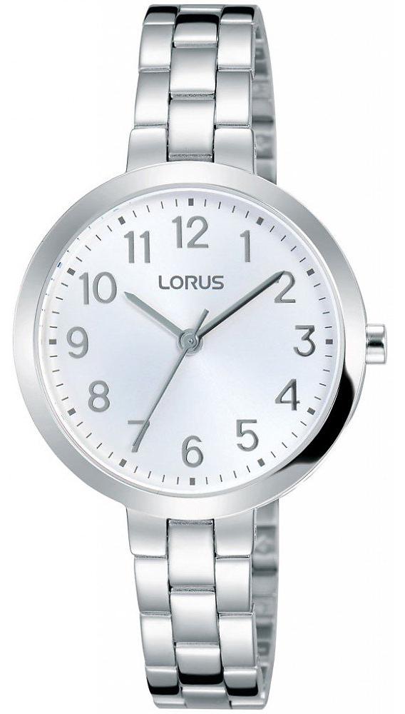 zegarek Lorus RG251MX9 - zdjęcie 1