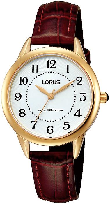 zegarek Lorus RG252JX9 - zdjęcie 1