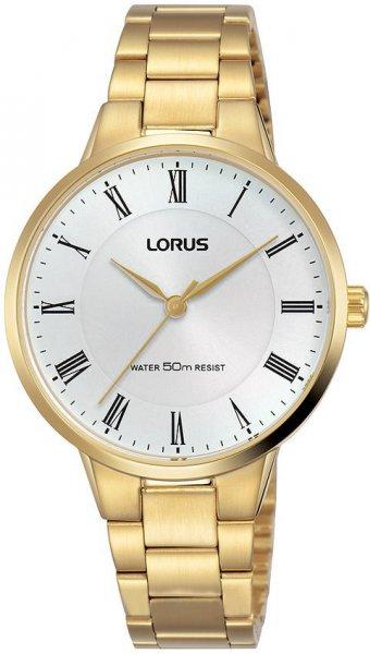 zegarek Lorus RG252NX9 - zdjęcie 1