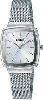 Zegarek Lorus RG253LX9