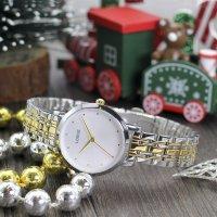 Zegarek damski Lorus Klasyczne RG253MX9 - zdjęcie 2