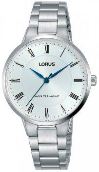 Zegarek damski Lorus RG253NX9