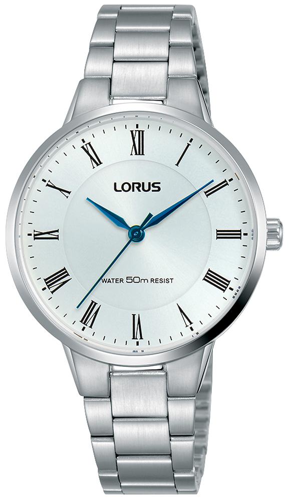 zegarek Lorus RG253NX9 - zdjęcie 1