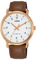 Zegarek Lorus RG256NX9