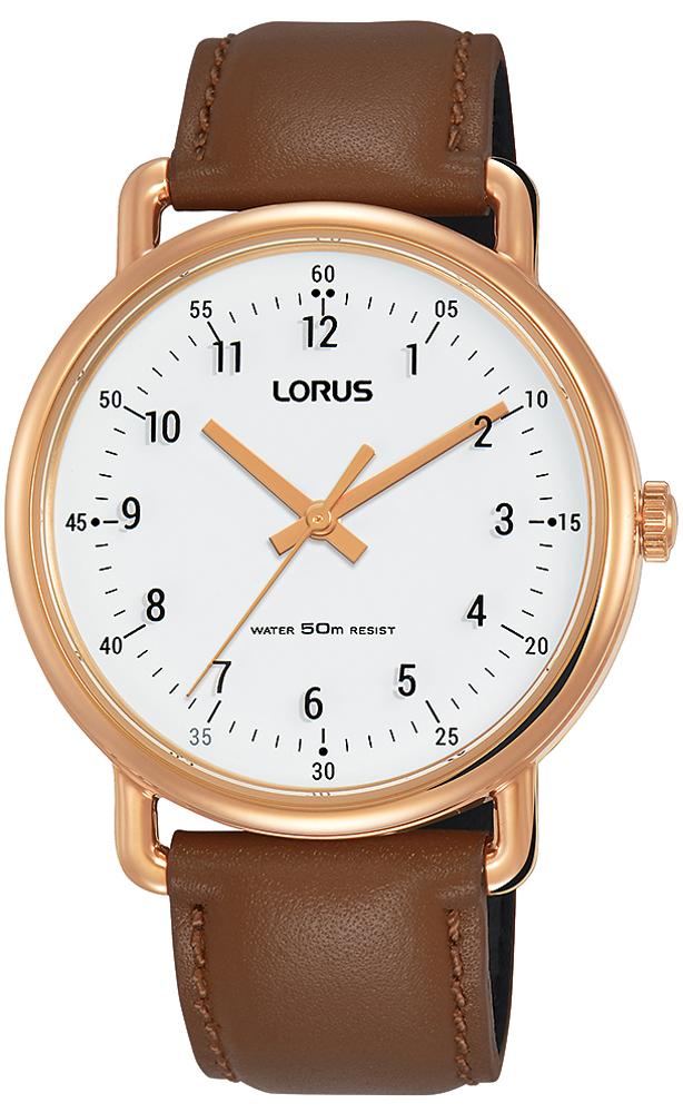 zegarek Lorus RG256NX9 - zdjęcie 1