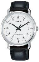 Zegarek Lorus RG257NX9