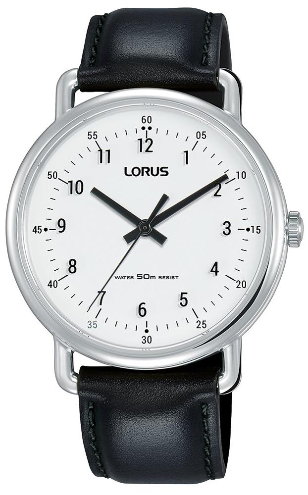 zegarek Lorus RG257NX9 - zdjęcie 1