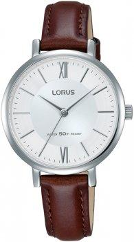 Zegarek damski Lorus RG263LX9