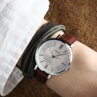 Zegarek damski Lorus Klasyczne RG263LX9 - zdjęcie 2