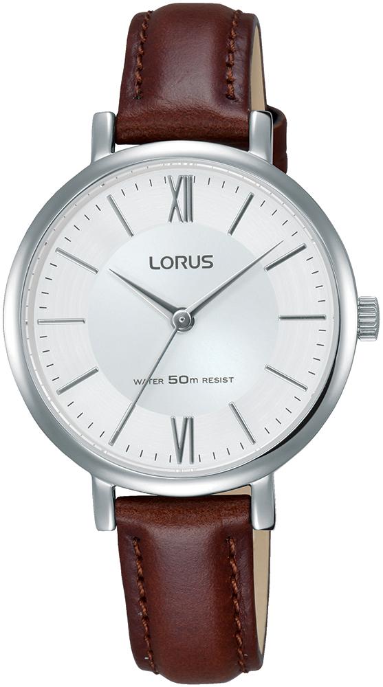 zegarek Lorus RG263LX9 - zdjęcie 1