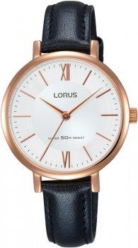 Zegarek damski Lorus RG264LX9