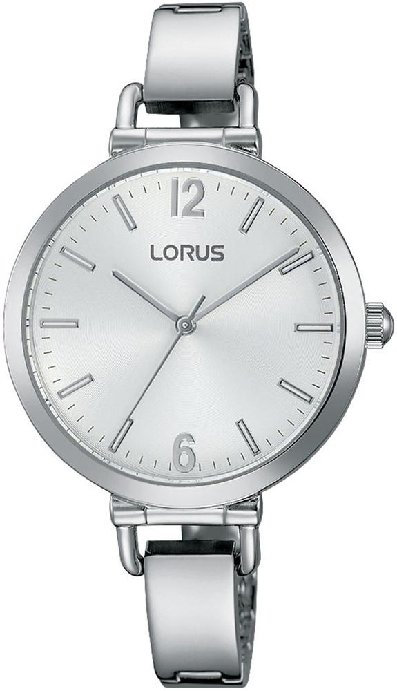 zegarek Lorus RG265KX9 - zdjęcie 1