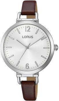 Zegarek damski Lorus RG267KX9