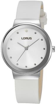 Zegarek damski Lorus RG271JX9