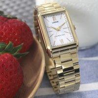Zegarek damski Lorus Klasyczne RG274MX9 - zdjęcie 2