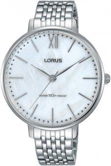 Zegarek damski Lorus RG275LX9