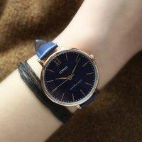 Zegarek damski Lorus Klasyczne RG276LX8 - zdjęcie 3