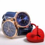 Zegarek damski Lorus Klasyczne RG276LX8 - zdjęcie 4