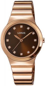 Zegarek damski Lorus RG278KX9