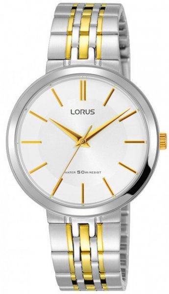 zegarek Lorus RG279MX9 - zdjęcie 1