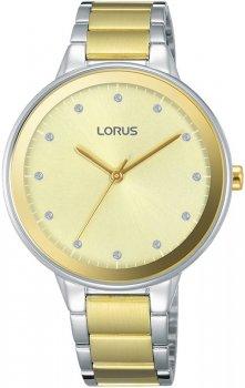 Zegarek damski Lorus RG281LX9