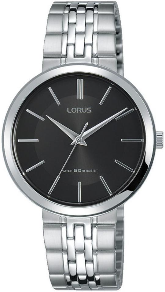 zegarek Lorus RG283MX9 - zdjęcie 1
