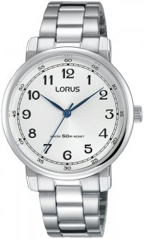 Zegarek damski Lorus RG287MX9