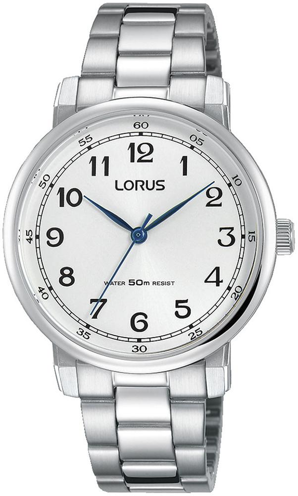 zegarek Lorus RG287MX9 - zdjęcie 1
