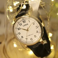 Zegarek damski Lorus Klasyczne RG288MX9 - zdjęcie 2