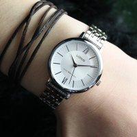 Zegarek damski Lorus Klasyczne RG291LX9 - zdjęcie 2