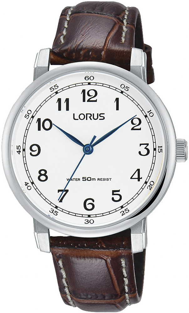 zegarek Lorus RG291MX9 - zdjęcie 1