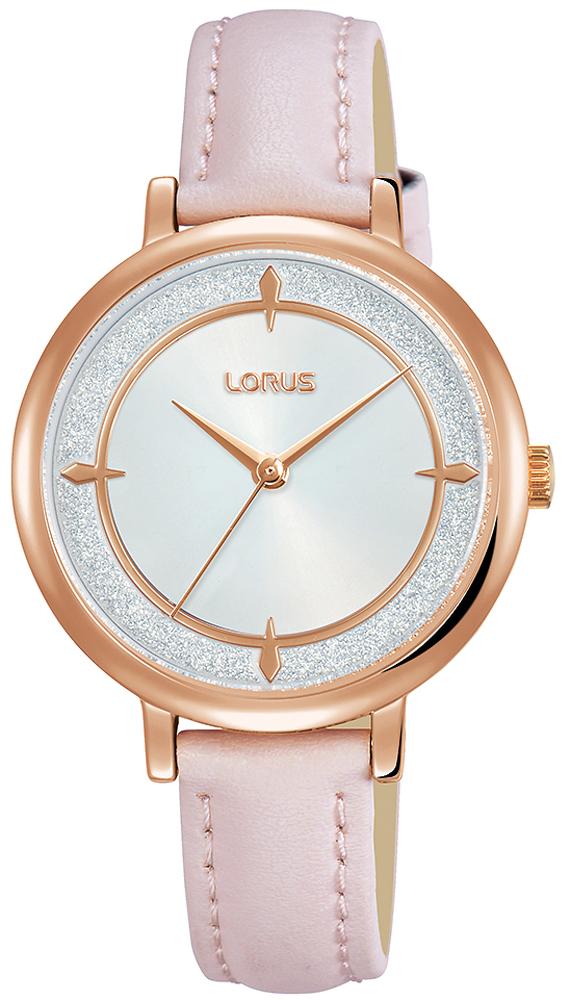 zegarek Lorus RG292NX9 - zdjęcie 1