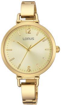 Zegarek damski Lorus RG294KX9