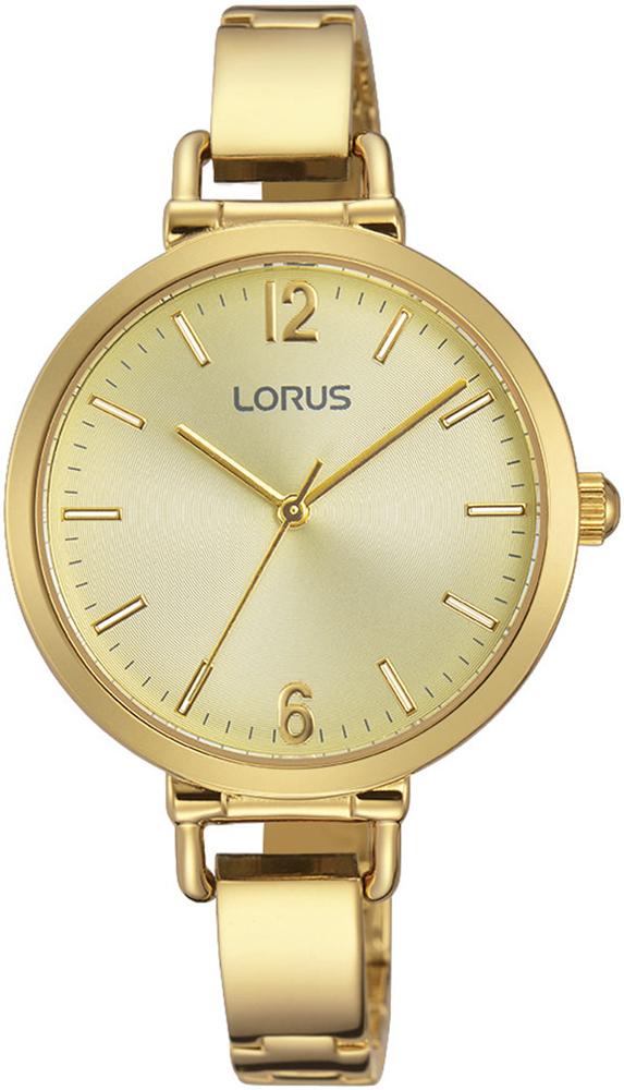 zegarek Lorus RG294KX9 - zdjęcie 1