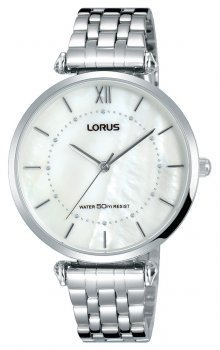 Zegarek damski Lorus RG297MX9