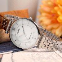 Zegarek damski Lorus Klasyczne RG297MX9 - zdjęcie 2