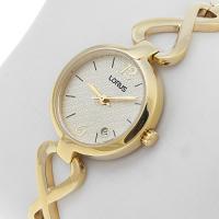 Zegarek damski Lorus Biżuteryjne RH748AX9 - zdjęcie 2