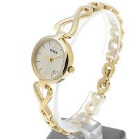 Zegarek damski Lorus Biżuteryjne RH748AX9 - zdjęcie 3