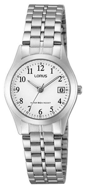 zegarek Lorus RH767AX9 - zdjęcie 1
