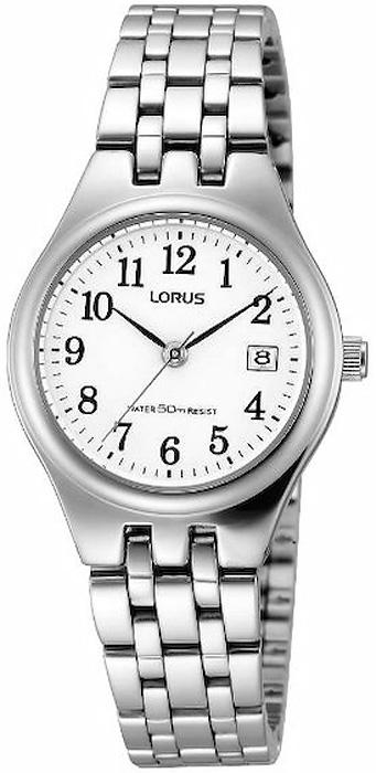 zegarek Lorus RH791AX9 - zdjęcie 1