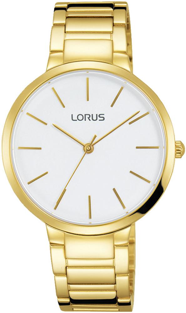 zegarek Lorus RH808CX9 - zdjęcie 1