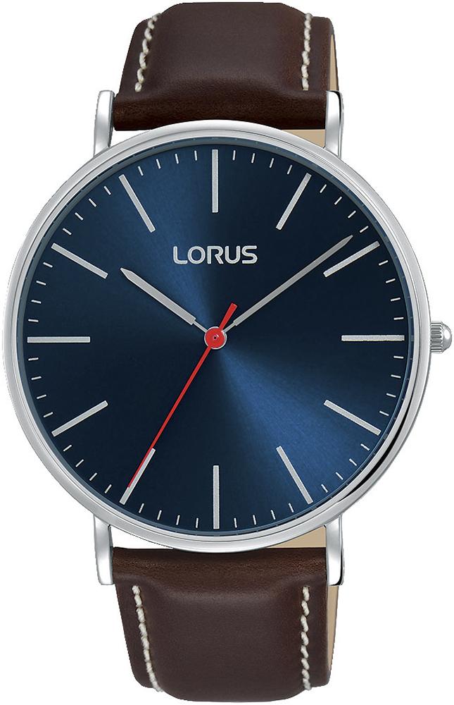 zegarek Lorus RH813CX9 - zdjęcie 1