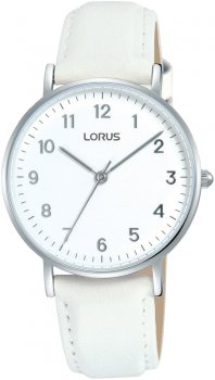 Zegarek damski Lorus RH823CX7