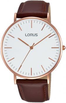 Zegarek męski Lorus RH880BX9