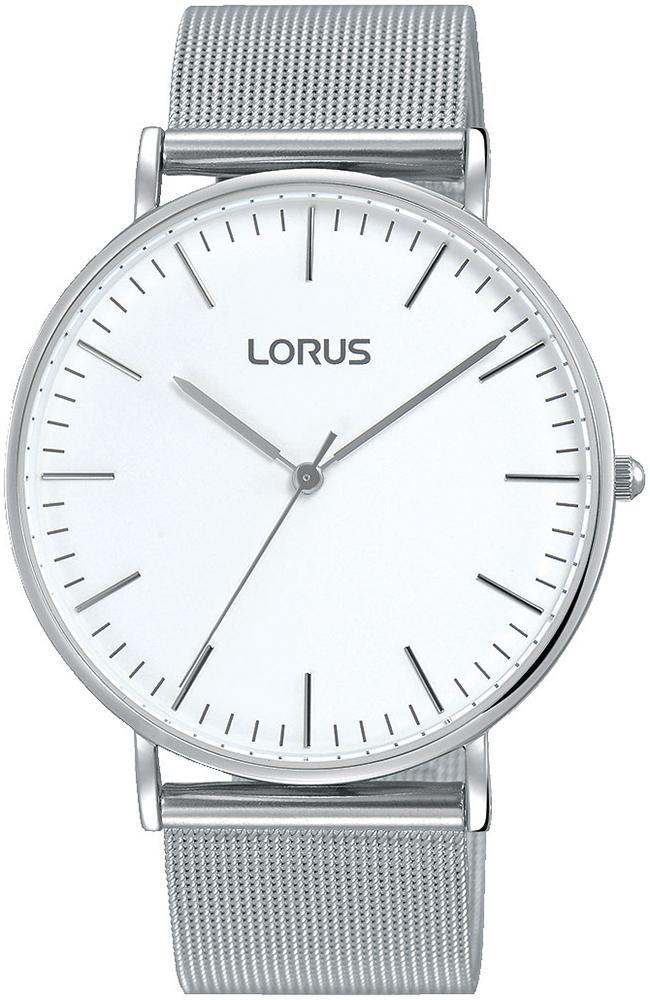 zegarek Lorus RH881BX8 - zdjęcie 1