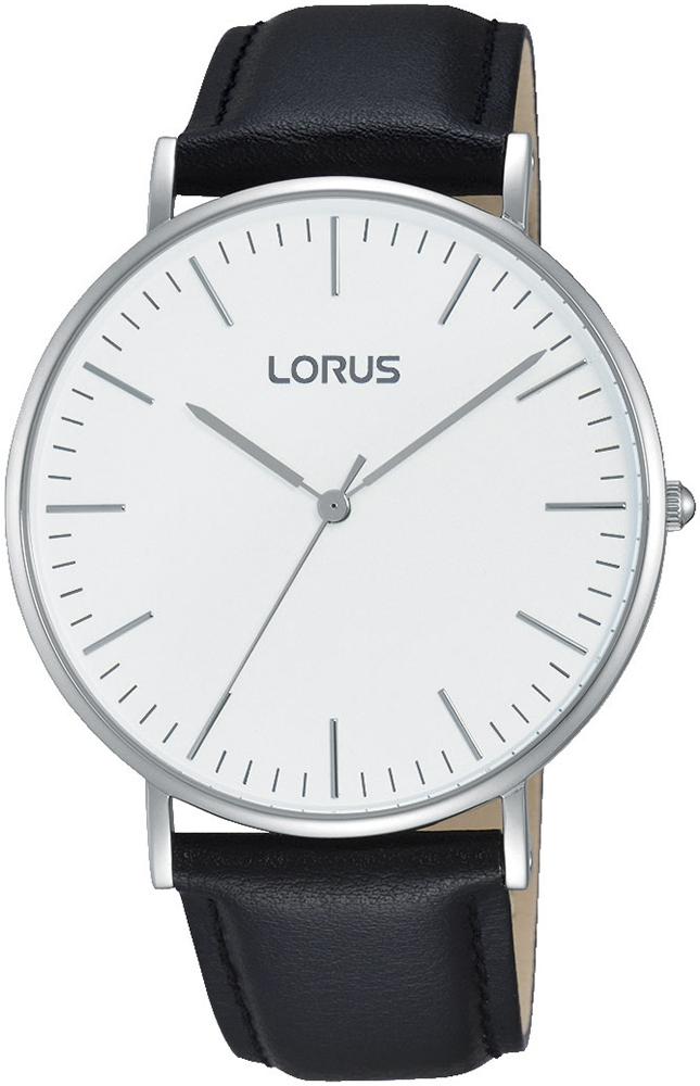 zegarek Lorus RH883BX9 - zdjęcie 1
