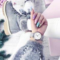 Zegarek damski Lorus Klasyczne RH885BX8 - zdjęcie 2