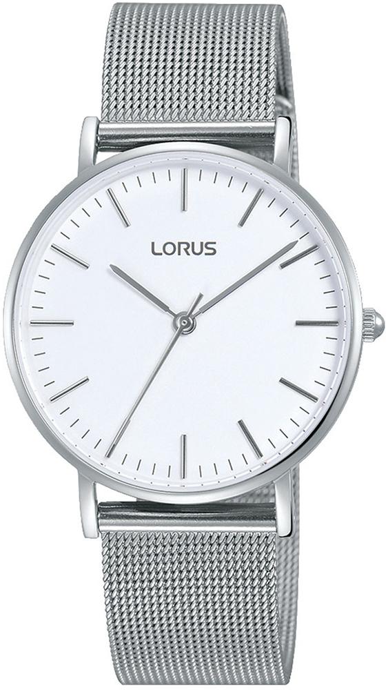 zegarek Lorus RH885BX8 - zdjęcie 1