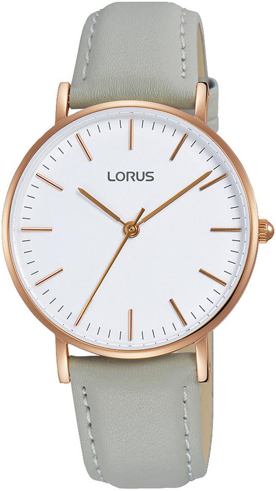 zegarek Lorus RH886BX8 - zdjęcie 1